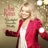 Product Image: Ami Rushes - Wonderful Counselor Medley