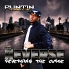 Product Image: Puntin - The Reverse