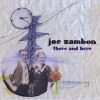 Product Image: Joe Zambon - There And Here