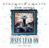 Product Image: Vineyard Music, Brent Helming, Andy Park, Kelly Carpenter - Touching The Father's Heart 28: Jesus Lead Us On