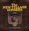The New Village Singers - Listen Everybody