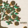 Product Image: Castanets - Cathedral