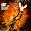Product Image: August Burns Red - Rescue and Restore