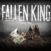 Product Image: Thi'sl - Fallen King