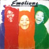 Product Image: The Emotions - Flowers