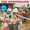 Product Image: The Stonemans - The Stonemans