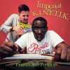Product Image: Imperial & K.I.N.E.T.I.K - Pencils Not Pistols
