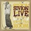 Sivion - Live At The Gypsy  Tea Room