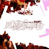 Product Image: Dert - Flodging