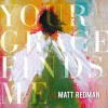 Product Image: Matt Redman - Mercy
