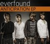 Product Image: Everfound - Anticipation