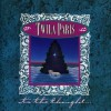 Product Image: Twila Paris - It's The Thought