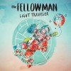 The Fellow Man - Light Traveler