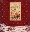 Product Image: The Lark Rise Singers - Christmas At Lark Rise