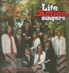 Life Action Singers - Worthy The Lamb