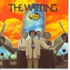 Product Image: The Waiting - Blue Belly Sky