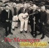 Product Image: The Messengers - Children Of Light