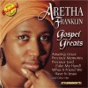 Product Image: Aretha Franklin - Gospel Greats