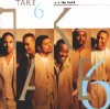 Product Image: Take 6 - Join The Band