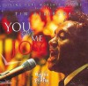 Product Image: Tim Uluirewa & The Raise The Praise Gospel Choir - You Give Me Joy
