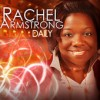 Product Image: Rachel Armstrong - Daily