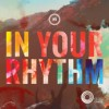 Product Image: C3 - In Your Rhythm