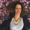 Product Image: Kim Yarson - Satisfied