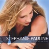 Product Image: Stephanie Pauline - Deep Blue Sky...A Love Story