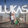 Product Image: Lukas - Heaven On The Earth