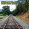 Product Image: Norman Blake - Green Light On The Southern