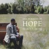 Marcus Akins - The Pursuit Of Hope