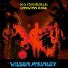 Product Image: Wilson McKinley - 60's Psychedelic Christian Rock