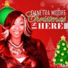 Product Image: Danetra Moore - Christmas Is Here