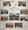 Product Image: Southeast Inspirational Choir - I'll Go