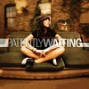 Product Image: Joanna Beasley - Patiently Waiting