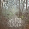 Product Image: Foreverlin - Long Lost