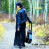 Product Image: Katie Ainge - Fond Of You