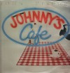 Product Image: John Fischer - Johnny's Cafe