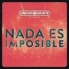 Product Image: Planetshakers - Nada Es Imposible