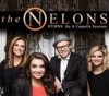 Product Image: The Nelons - Hymns: The a Cappella Sessions