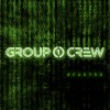 Product Image: Group 1 Crew - #Faster