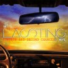 Product Image: The Lasting Hope - Sunsets & Second Chances