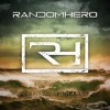Product Image: Random Hero - Oceans Of Change