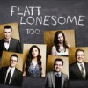 Product Image: Flatt Lonesome - Too