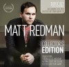 Product Image: Matt Redman - Collector's Edition