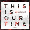 Product Image: Planetshakers - This Is Our Time Deluxe Edition