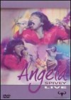 Product Image: Angela Spivey - Determined: Live