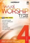 Product Image: iWorship - Visual Worship Trax Vol 4