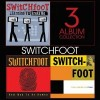 Product Image: Switchfoot - 3 Album Collection
