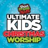Product Image: Shout Praises Kids - Ultimate Kids Christmas Worship